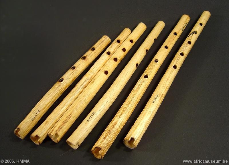 aerophones musical instrument and small circular A keyboard instrument is a musical instrument played using a keyboard the earliest known keyboard instrument was the ancient greek aerophones edit accordion.