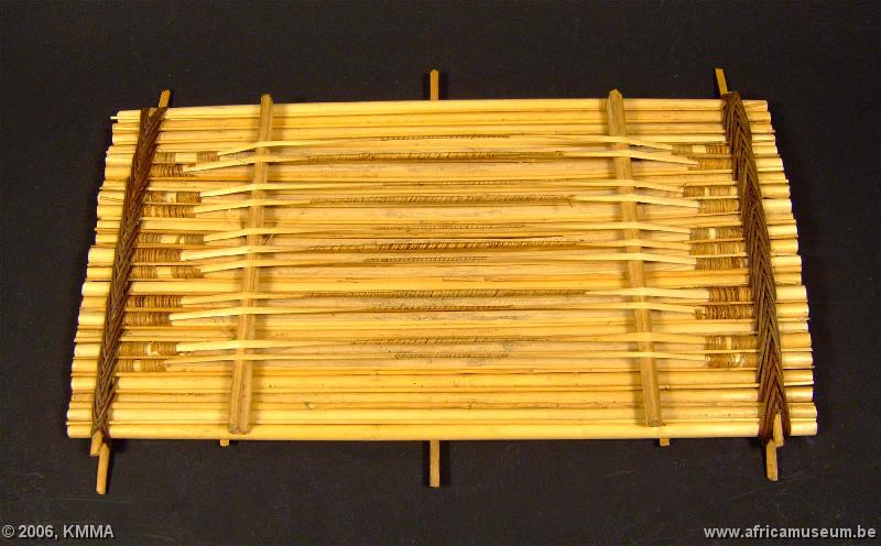 Asian musical instruments zithers pics 93